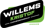 Loonwerken Willems